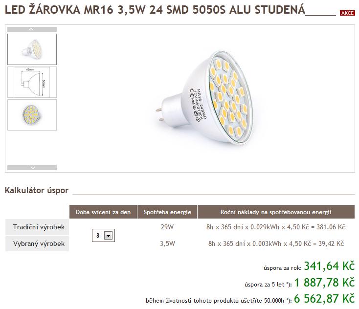 LED_žárovka_12V