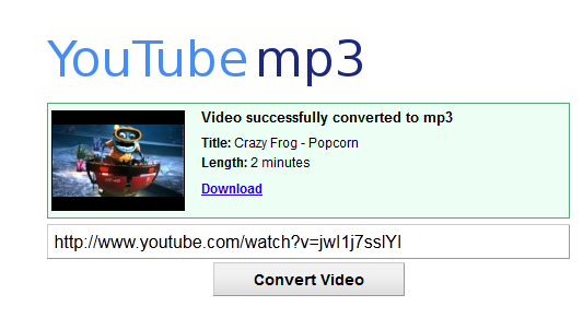 youtube-mp3.org_convert